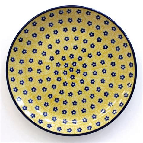 pattern plate meaning 17 best images about polish pottery patterns and plates