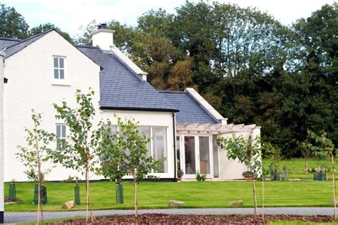Self Catering Cottage Ireland Self Catering Cottage Gortin Self Catering Cottages Ireland