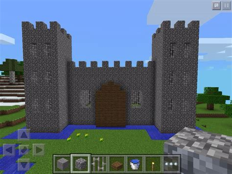 Minecraft L Ideas by Minecraft Ideas 187 Minecraft Ideas To Help You Build