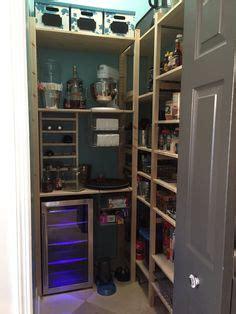 ikea pantry shelving google search pantry pinterest ikea ivar for pantry my starter home pinterest