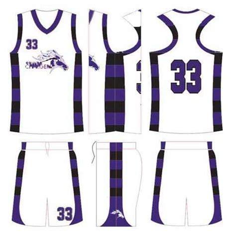 Chr Basketball ballers beast basketball kit chr 517 custom