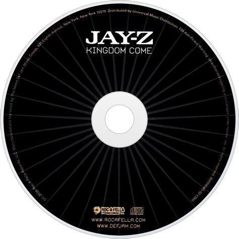 jay z kingdom come album download jay z music fanart fanart tv