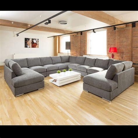 large corner sofa sale large leather corner sofas cocodanang com