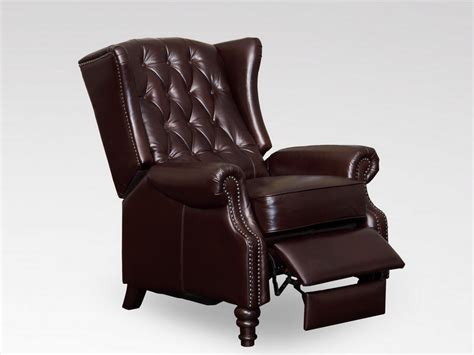 Leather Wingback Chair Design Ideas Leather Wingback Chair Design Ideas Leather Wingback Chair Home Design Ideas Slipcover For
