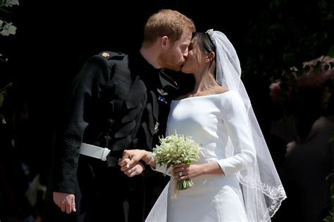 Royal Wedding 2018 Best Photos   PEOPLE.com