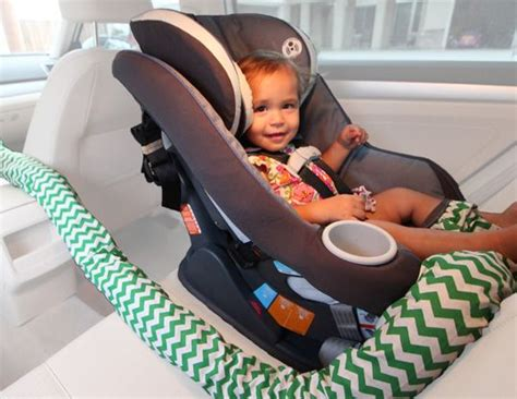 certified car seat tech the 25 best the noggle ideas on fast math