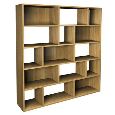 modern bookshelves for sale 17 best images about shelves room dividers on