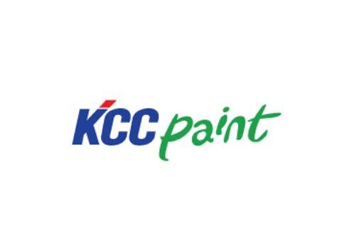 100 kansai paint colour code malaysia johor kansai paint from chuan heng hardware paints