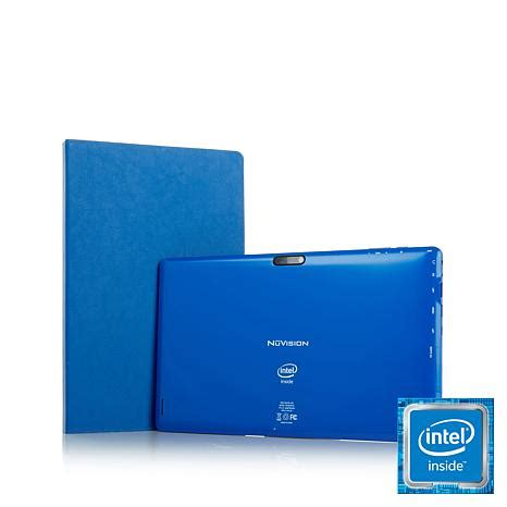 """#1online nuvision 10.6"""" hd ips intel quad core best"""
