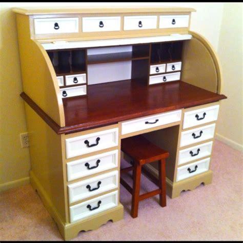 roll top desk makeover 110 best roll top desk makeover images on