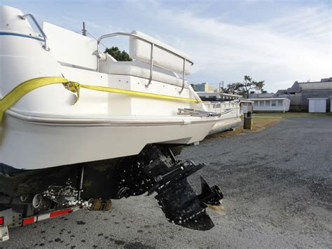 pa boat trailer registration fees wellcraft 26 excel se 1997 for sale for 500 boats from