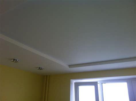 ventilateur plafond brico depot devis en ligne travaux 224