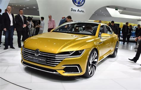 volkswagen arteon r 2020 2020 volkswagen arteon r line car review car review