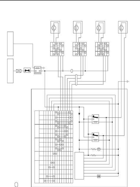 amazing nissan primera wiring diagram images electrical