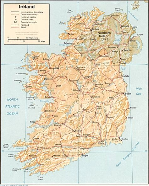 Search For In Ireland Ireland Maps Genealogy Familysearch Wiki