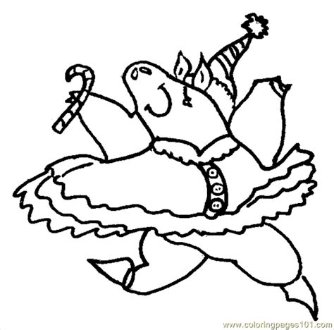 alpha pig coloring page free alphablocks f coloring pages
