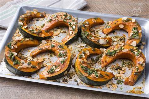 ricette con la zucca mantovana ricetta zucca al forno la ricetta di giallozafferano