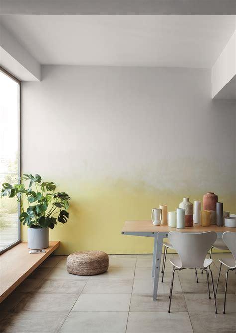 muted colour palette home interiors trend homegirl