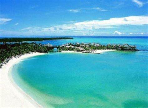 beaches  bali  swimminglargejpg picture