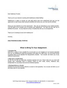 Mortgage Underwriting Resume by Resume Exle Insurance Underwriter Resume Sle