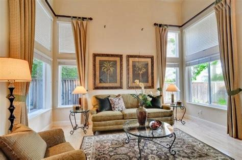 living room blinds and curtains 35570 rockland ct fremont ca 94536