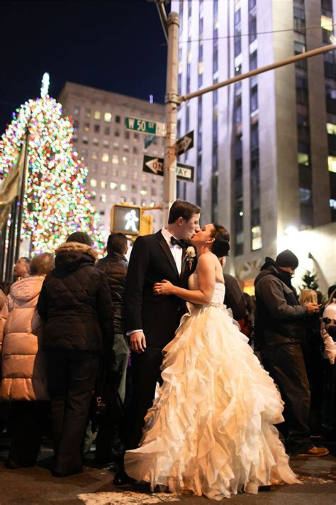 wedding ideas new york city dreamy winter wedding photo ideas for the new york by blossom nyc s only luxury