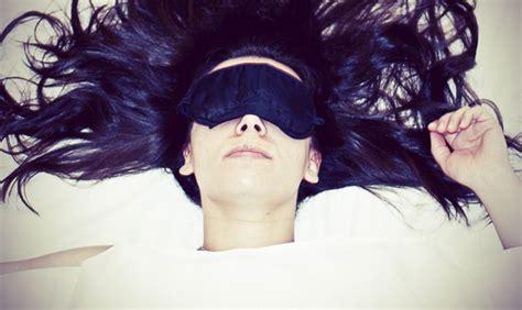 alimenti contengono melatonina gli alimenti amici sonno www stile it