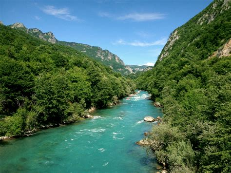 top 17 countries with the most beautiful in the world montenegro the most beautiful country in europe