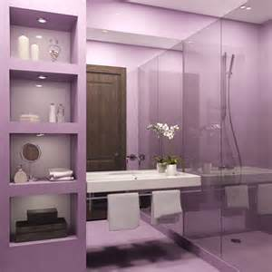 Bathroom Paint Designs by Bathroom Paint Ideas Minneapolis Painters