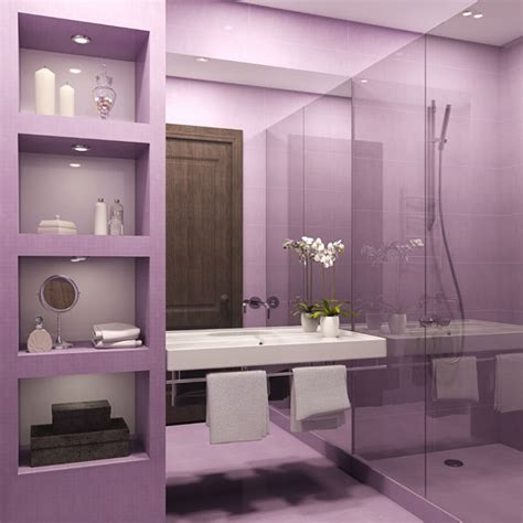 bathroom paint designs bathroom paint ideas minneapolis painters