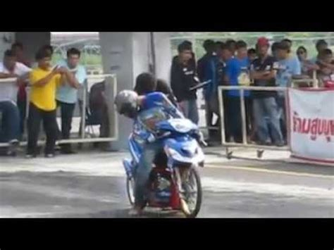 Mesin Cuci Polytron Zero Matic 2015 drag matic mio vs update