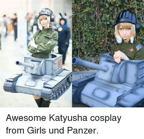 Girls Und Panzer Meme - funny memes of 2016 on sizzle click