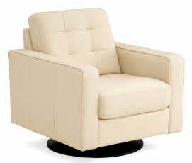 swivel sofa chair white swivel office chair images