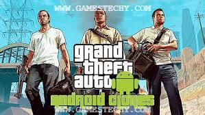 top 7 best games like gta for android in 2018 best games