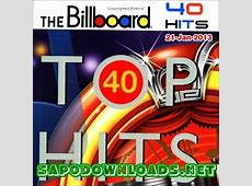 Billboard Top 40 Hits 21 - Jan - 2013 (CD2) - mp3 buy ... Mumford And Sons Album Cover I Will Wait