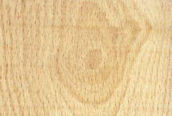 How To Get Bleach Stains Out Of Bare Wood Home Guides