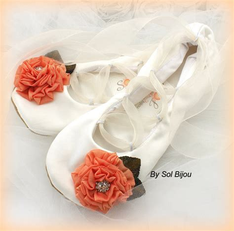 bridal ballet slippers ballet flats bridal wedding shoes flats lace up