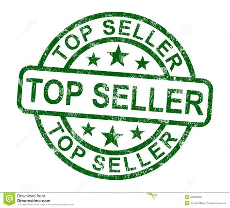 best service free top seller st shows best services or products stock