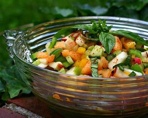k w vegetables mixed fruit vegetable salad recipe a veggie venture