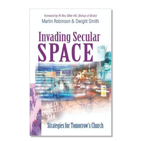 jesus among secular gods bible study book books invading secular space terry virgo