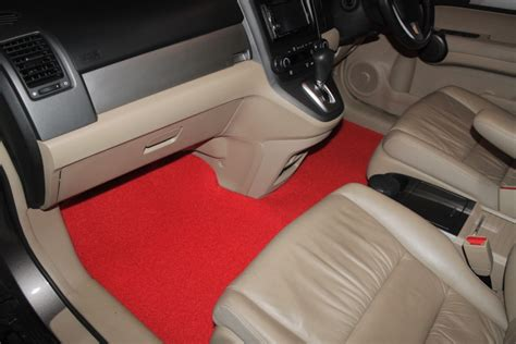 Pasang Karpet Mobil baru autocarpet karpet dasar pvc custom mobil sirion jazz xtrail crv dll