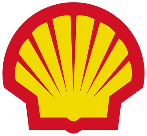 Shell Gasoline Gift Card - fuel economy bonus with shell fuelsave the fuelcard people blog