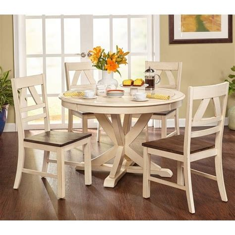 the simple dining room store the simple dining room store best 25 antique dining rooms