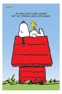 quotes snoopy woodstock quotesgram