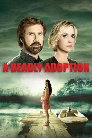 movies   deadly adoption bestsimilar