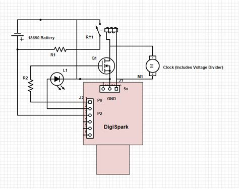 nur blogi electronics circuit diagram schematic drawing free online schematic drawing tool best free home