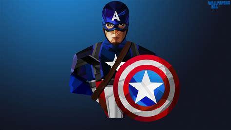 captain america wallpaper for windows 8 captain america 8 wallpaper 1600 215 900 wallpaper 29 hd