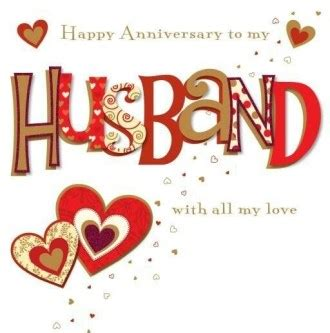 Wedding Anniversary Quotes For Husband Images by Happy Wedding Marriage Anniversary Wishes Greeting Card