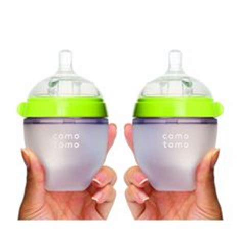 Comotomo Soft Hygienic Silicone Baby Botol 150ml With Flow 1 1000 images about comotomo on baby bottle dishwashers and happy baby
