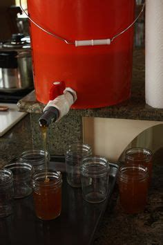 how to extract honey from a top bar hive 1000 images about bees on pinterest top bar hive
